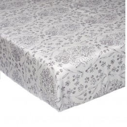 Glenna Jean Fitted Sheet