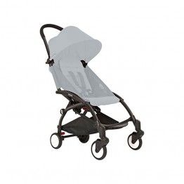 Babyzen Yoyo + Stroller