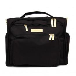 Ju Ju Be BFF Diaper Bag
