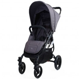 Valco Baby Snap 4 Classic Stroller