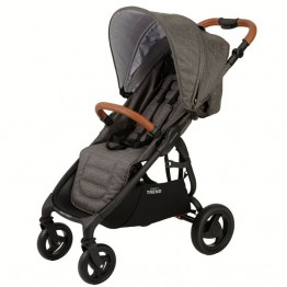 Valco baby Snap Ultra Trend