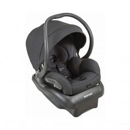 Maxi Cosi Mico 30 Infant Car Seat