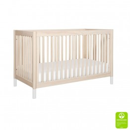 Lit pour bébé Babyletto Gelato 4-en-1