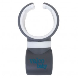 Valco Baby Mobile Phone Holder