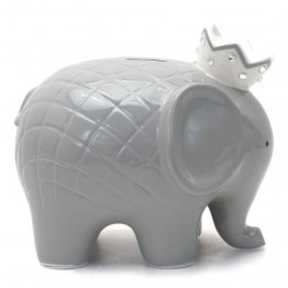 L'Elephant Coco de Child to Cherish