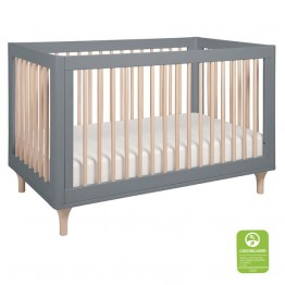 Babyletto Lolly Crib 3-in-1