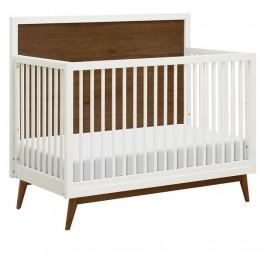 Palma Babyletto Crib 4-in-1