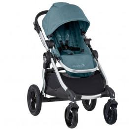 Poussette Select Baby Jogger
