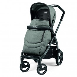 Peg Perego Booklet 51S Completo