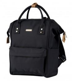Baba Bing Mani Backpack