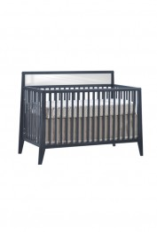 Nest Juvenile Flexx Convertible Crib
