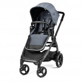 Peg Perego Agio-Z4 Stroller