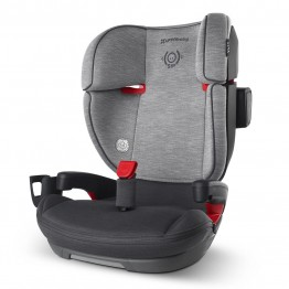 Siege D'appoint  Uppababy Alta