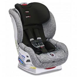 Britax Boulevard-Click Tight Car Seat