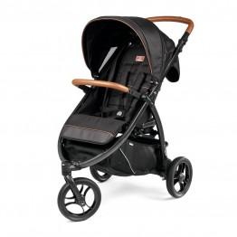 Peg Perego Agio Z3 Stroller
