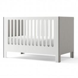 Dutailier Cupcake Crib