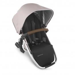 Uppababy Vista V2 Rumble Seat