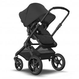 Bugaboo Fox 3 Complete Stroller