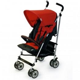 Hauck Turbo Deluxe Stroller