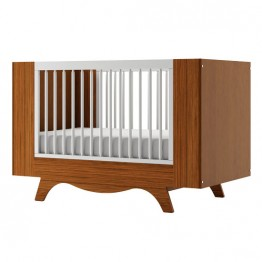 Dutailier Mango Baby Furniture
