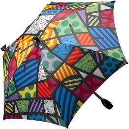 Quinny Britto Parasol for Buzz & Moodd