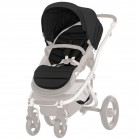 Ensemble de couler Britax Affinity