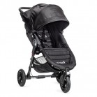 City Mini GT Baby Jogger