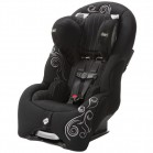 Safety First Complete Air Car Seat
