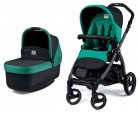 Poussette Peg Perego Book Pop-Up