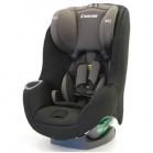 Maxi Cosi Jool Convertible Car Seat