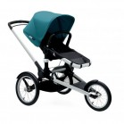 Bugaboo Runner - Base