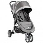 Baby Jogger City Mini 3 Wheel