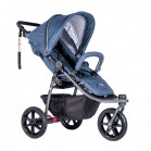 Valco baby Trimode X Tailormade