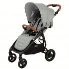 Valco baby Snap 4 Trend Stroller