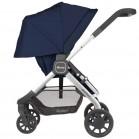 Diono Quantum Stroller