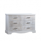 Commode Double Matisse par Nest Juvenile