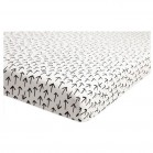 Babyletto Fitted Crib Sheet