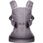 Baby Bjorn Baby Carrier One Cotton