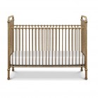 Million Dollar Baby Classic Abigail 3-in-1 Crib