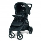 Peg Perego Booklet 50