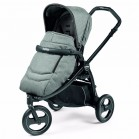 Peg Perego Book Scout