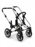 Bugaboo Donkey2 Base (Box 1)