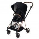 Cybex Mios Stroller (Rose Gold)