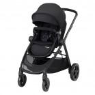 Maxi Cosi Zelia Stand Alone Stroller