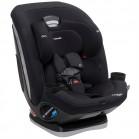 Maxi Cosi Magellan Convertible Car Seat