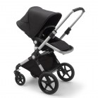 Bugaboo Lynx Complete Stroller