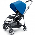 Poussette Bugaboo Bee Plus