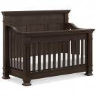 Franklin and Ben Tillen 4-in-1 Crib