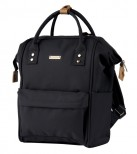 Baba Bing Mani Backpack