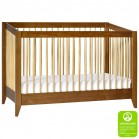 Babyletto 4-in-1 Sprout Crib